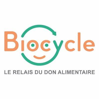 Logo Biocycle 2